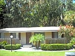 The Bungalows of Port Orange Apartments