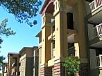 Towne Gate Apartments