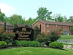 Rosewood Manor Townhomes