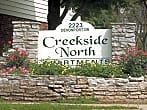 Creekside North Apartments