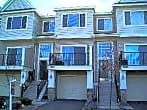 *Newer 2BR 2BA 2-Story Townhome Savage $1,250*