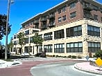 Shoeworks Lofts - 1 Bedroom Condo in Brewers Hill!