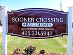 Sooner Crossing