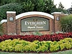 Evergreen At Magnolia Commons