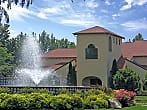 Mission Viejo Villas