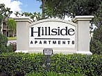 Hillside Community