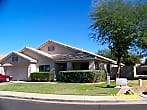 DESIRABLE 5 BEDROOM HOME IN E. MESA