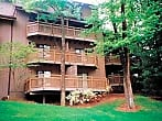 Pine Mill Ridge Apartments