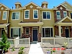 Gorgeous 2011 Boyd Pond Townhome- WOW!!!!