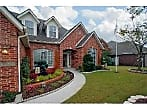 Beautiful 4 bed home in edmond Schools
