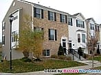 Gorgeous 3 Bedroom Townhouse in Eden Prairie