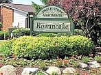 Rowanoake Apartments
