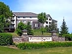 Powers Ridge Condominiums