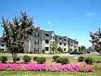 Berry Shoals Apartments