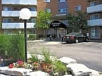 MCM Southgate Manor Apartments