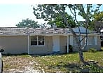 Charming 3bed/ 1 bath located in Highland Pines...
