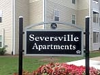 Seversville/West Downs
