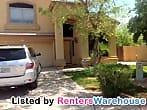 Beautiful Upgraded 3bd 2.5ba with Pool Rancho...