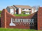 Lighthouse Apartments At Pebble Creek