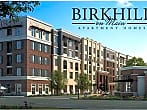 Birkhill on Main
