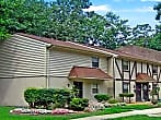 Foxcroft I Apartments
