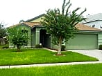 Lake Mary - 3 Bedroom, 2 Bathroom - $1195.00