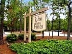 Lake in The Pines Apartments