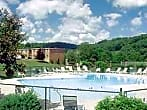 Timberline Apartments - WV