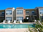 Westcliff Apartments