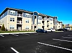 Towne Commons Apartments