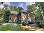 Brick 4BR w/Bonus & Formal Areas on a Large Lot...