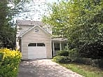 Charming Home In  Marietta 3BD/2.5BA Move In Now