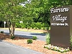 Fairview Village