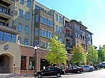 Larger 2/2 Condo at Hallman Hill-downtown Homewood