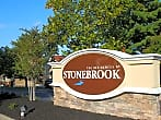 The Residences at Stonebrook