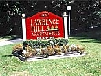 Lawrence Hill Apartments