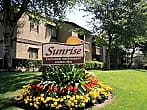 Sunrise Apartments