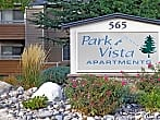 Park Vista Apartments