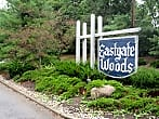 Eastgate Woods