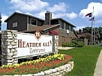 Heather Glen Townhomes