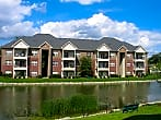 Blankenbaker Crossings Apartments