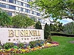 Bushnell On The Park