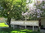 Meadowridge