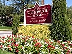 Northwood Ridge