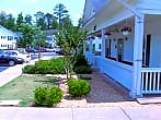 Pinehurst Villas Apartments