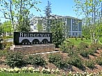 Bridgeway Apartment Homes