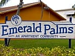 Emerald Palms Apartments