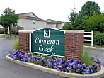 Cameron Creek