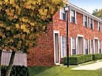Oakleaf Townhouses