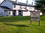 Mandel Way Townhomes
